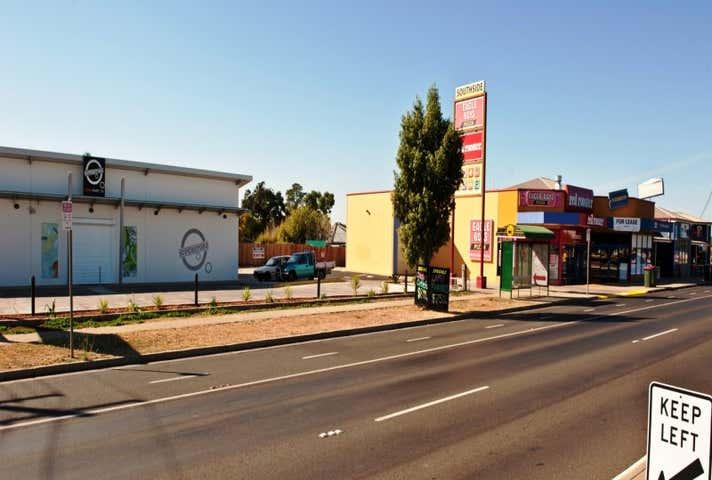 Shop 1B 306 Goonoo Goonoo Road Tamworth NSW 2340 - Image 1