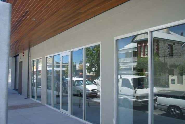 12/142 South Terrace Fremantle WA 6160 - Image 1