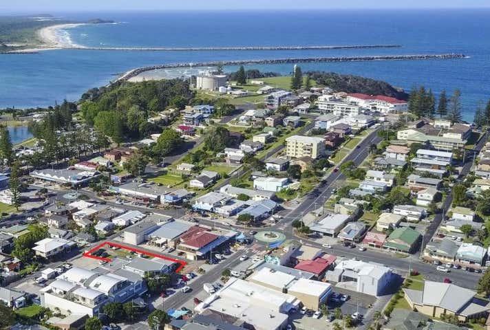 17 Coldstream Street Yamba NSW 2464 - Image 1