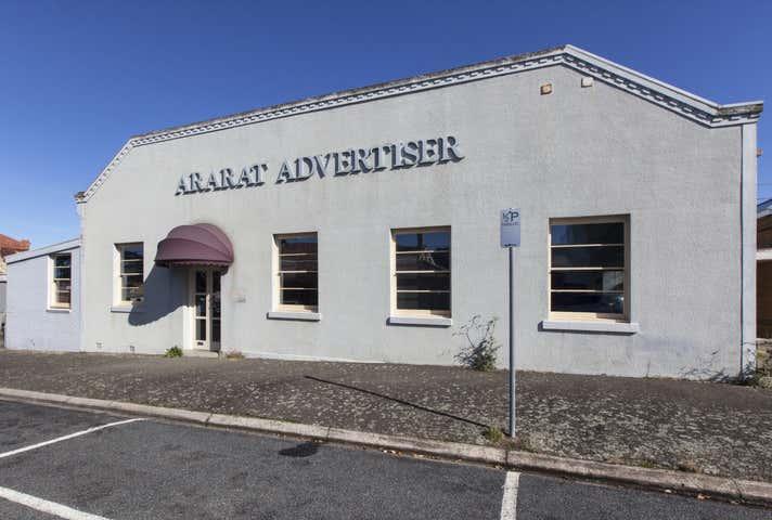 3 Ligar Street Ararat VIC 3377 - Image 1