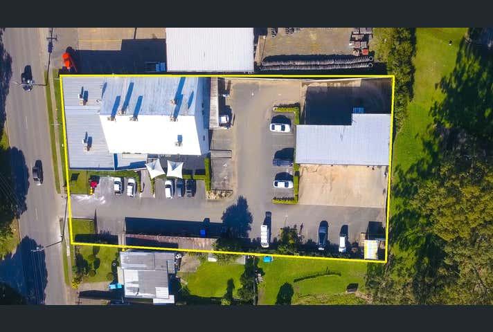 81 Cameron Street Wauchope NSW 2446 - Image 1