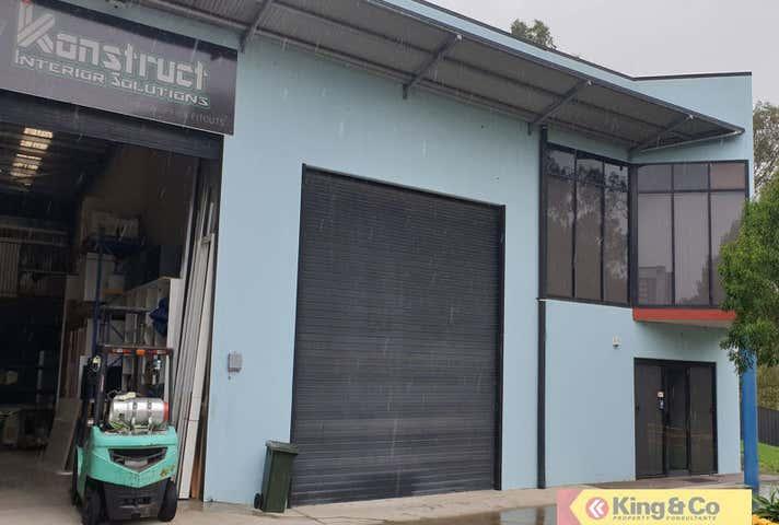 Willawong QLD 4110 - Image 1