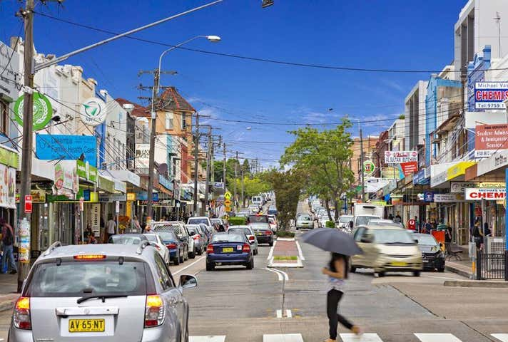 Lakemba NSW 2195 - Image 1