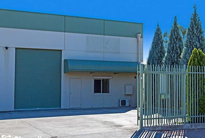 2b Edison Drive Golden Grove SA 5125 - Image 1