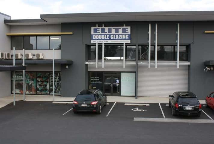 2/1 Stanton Place Cambridge TAS 7170 - Image 1