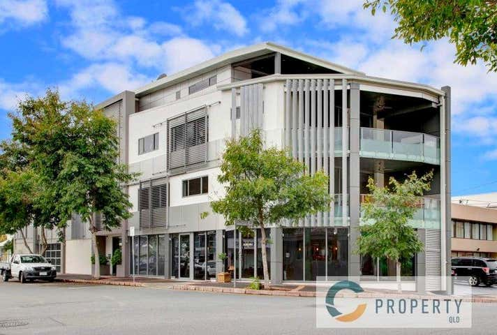 16 Chester Street Newstead QLD 4006 - Image 1