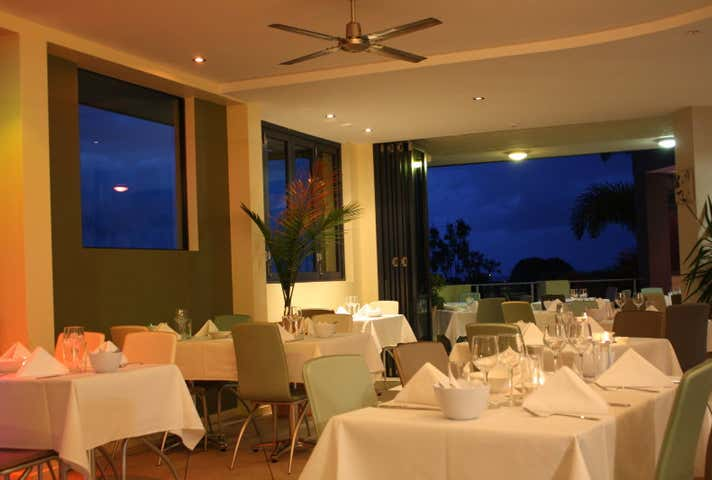 Caloundra Restaurant, cnr Nicklin Way and Browning Boulevard Caloundra QLD 4551 - Image 1