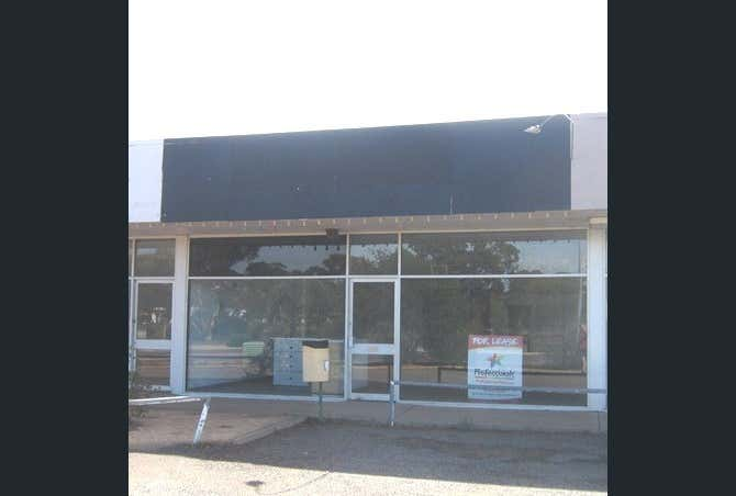Banksia Shopping Centre, Shop 2/18- Salmon Gum Road Kambalda West WA 6442 - Image 1