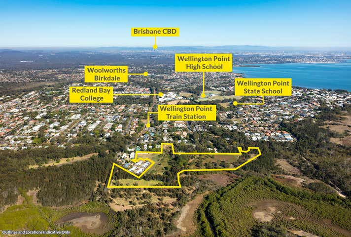 37 Station Street Wellington Point QLD 4160 - Image 1