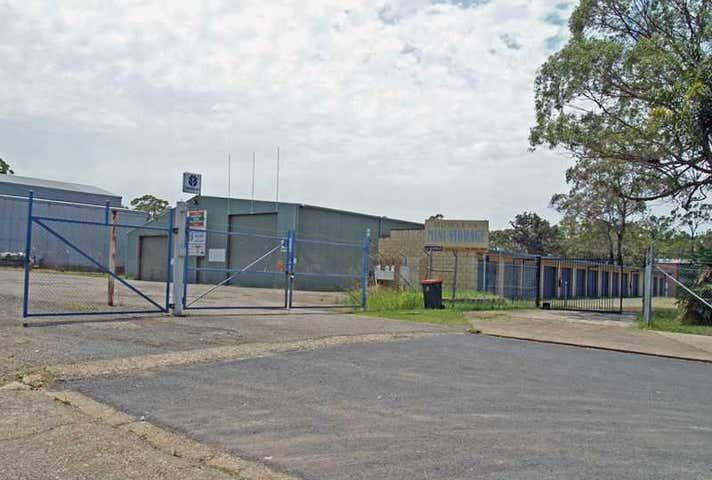 73 Harry Boyes Avenue South Kempsey NSW 2440 - Image 1