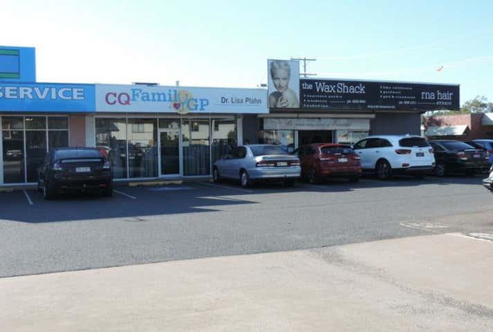 Shop 4, 287-289 Richardson Road Kawana QLD 4701 - Image 1