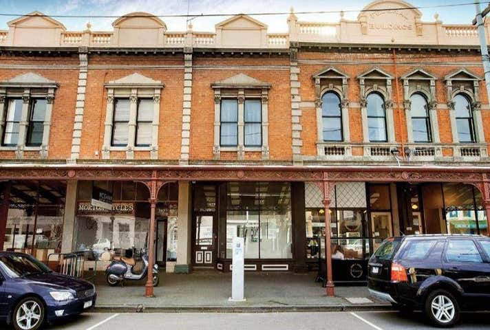 280 Park Street South Melbourne VIC 3205 - Image 1
