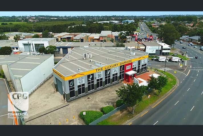 6 Watson Road Padstow NSW 2211 - Image 1