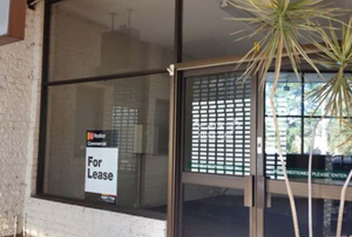 Shop 2 / 78 York Street East Gosford NSW 2250 - Image 1