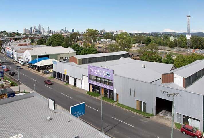 26-214 Burrows Street Bowen Hills QLD 4006 - Image 1