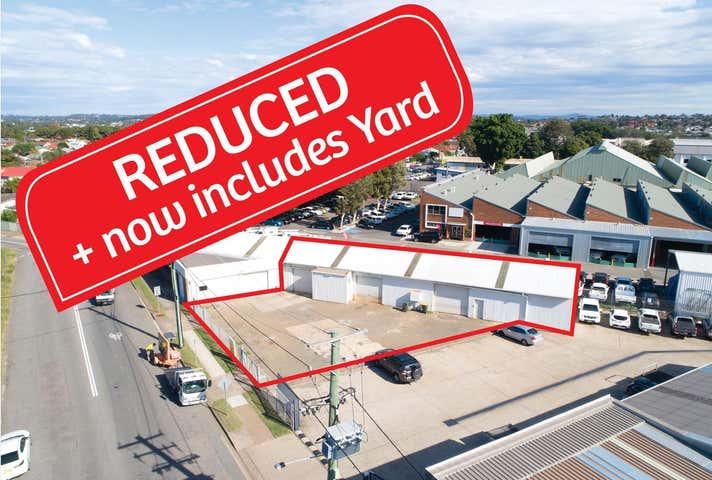 Units 2 & 3/44 Clyde Street Hamilton North NSW 2292 - Image 1