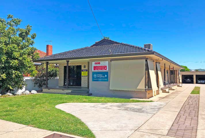 1/197 Beechworth Road Wodonga VIC 3690 - Image 1