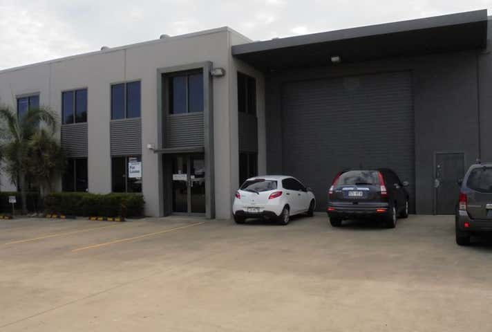 Unit 5 Site Business Park, 30-38 Margaret Vella Drive Paget QLD 4740 - Image 1