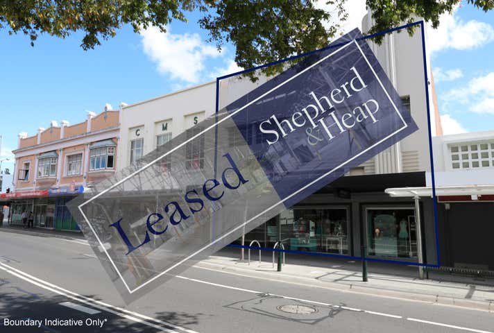 90  St John Street Launceston TAS 7250 - Image 1