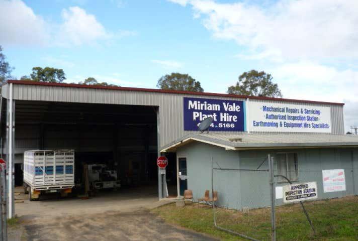 2 MacDonald Street Miriam Vale QLD 4677 - Image 1
