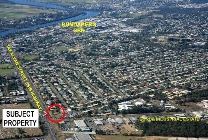 94 Takalvan Street Svensson Heights QLD 4670 - Image 1