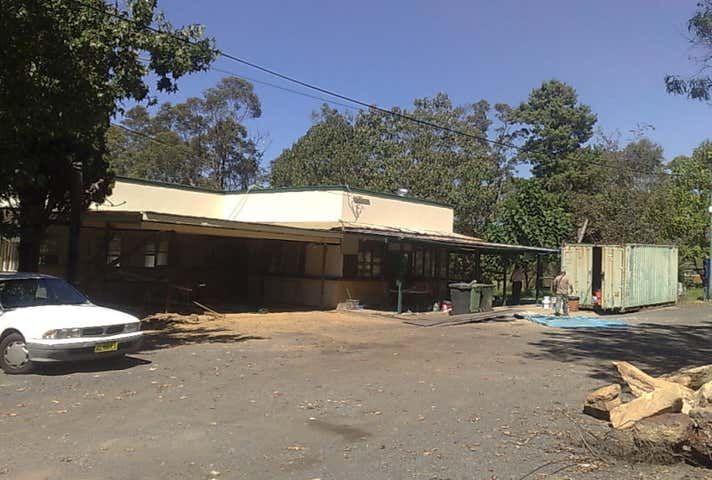170 pacific Highway Mount White NSW 2250 - Image 1