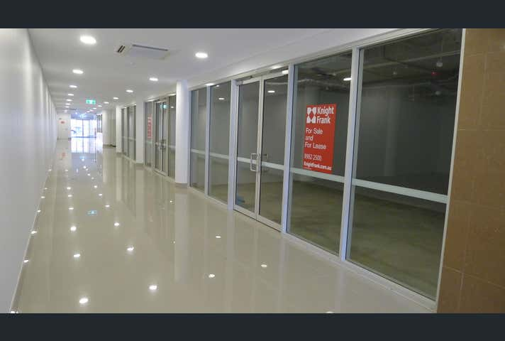 31 Smith Street Mall, Darwin City, NT 0800
