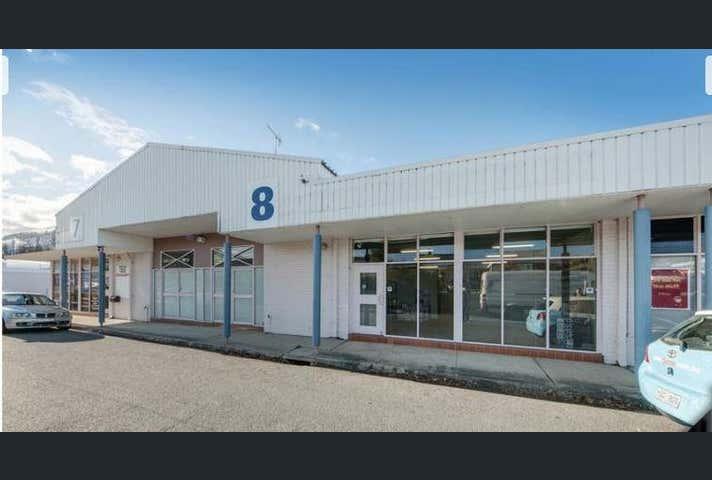 Molonglo Mall, 105-119 Newcastle Street Fyshwick ACT 2609 - Image 1