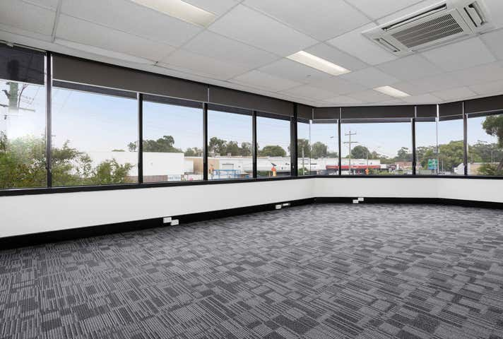 Suite 4, 25 Belgravia Street Belmont WA 6104 - Image 1