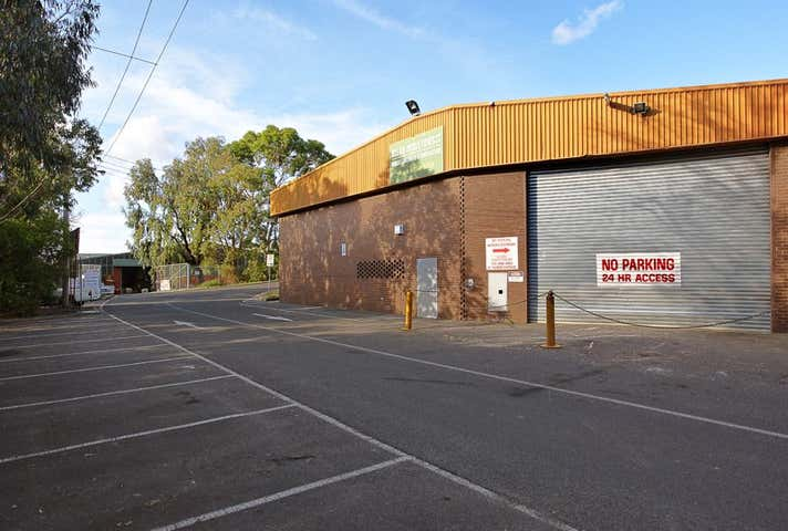 1/9 Clarice Road Box Hill South VIC 3128 - Image 1