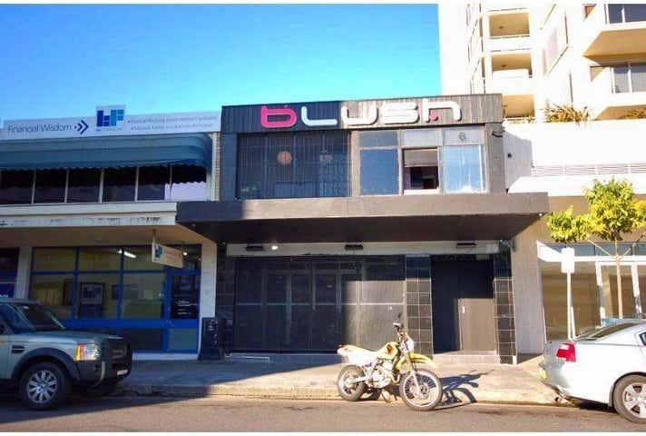 6 Baker Street, Gosford, NSW 2250