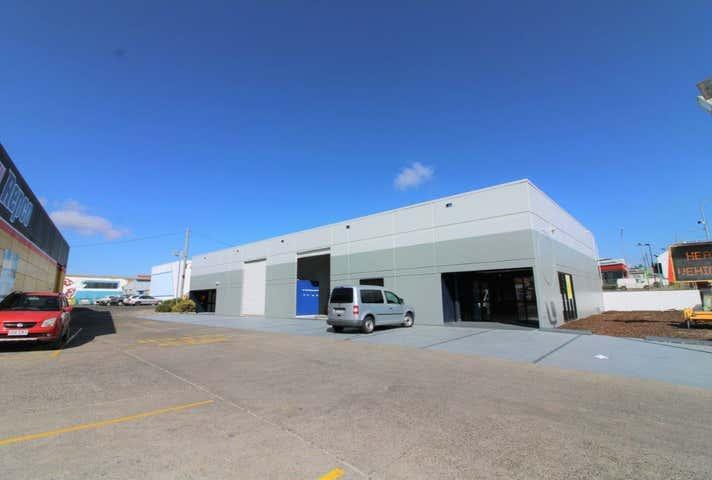 178-180 Herries Street Toowoomba City QLD 4350 - Image 1