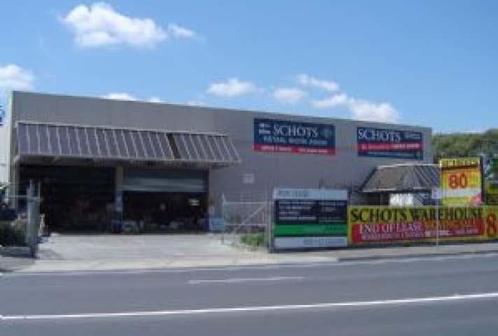 362-370 Hoddle Street Clifton Hill VIC 3068 - Image 1