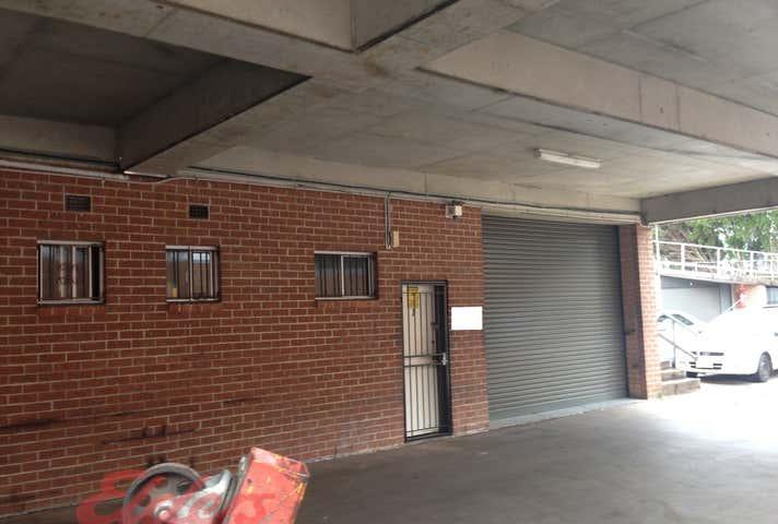 8 Kookaburra Road Hornsby NSW 2077 - Image 1