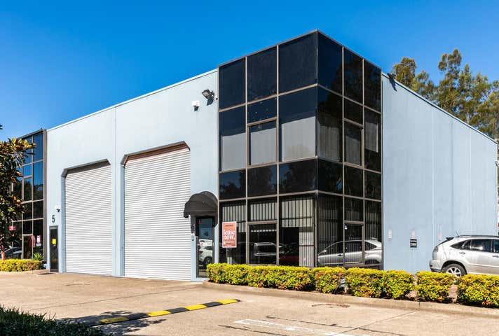6/3 Vuko Place Warriewood NSW 2102 - Image 1