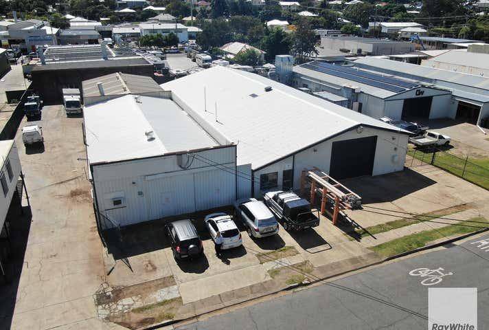 75-77 Kempster Street Sandgate QLD 4017 - Image 1