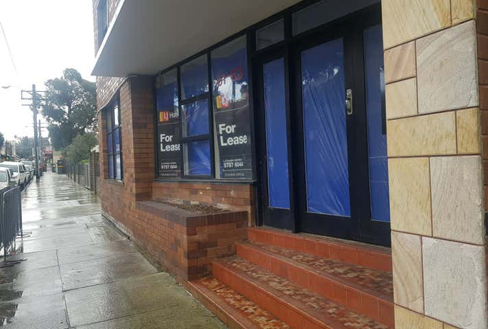 61-61 Smith Street Summer Hill NSW 2130 - Image 1