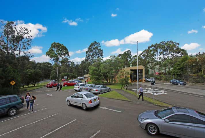 2 Cumberland Avenue Nowra NSW 2541 - Image 1