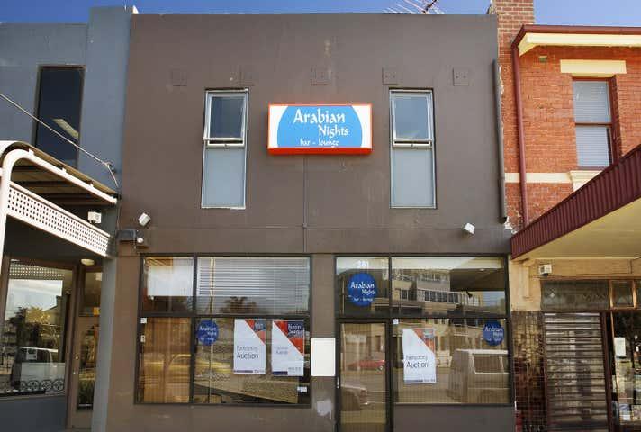 381 Bay Street Port Melbourne VIC 3207 - Image 1
