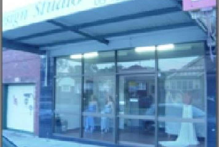 45 Jubilee Avenue, 45 Jubilee Avenue Carlton NSW 2218 - Image 1