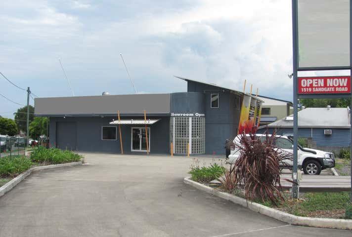 1519 Sandgate Road Nundah QLD 4012 - Image 1