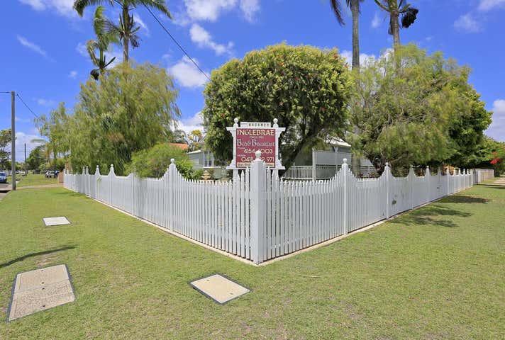 17 Branyan Street Bundaberg West QLD 4670 - Image 1
