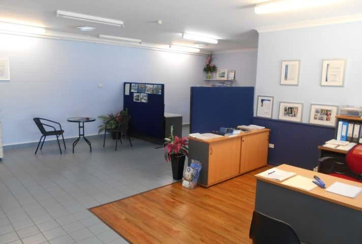 3A Keller Street North Mackay QLD 4740 - Image 1