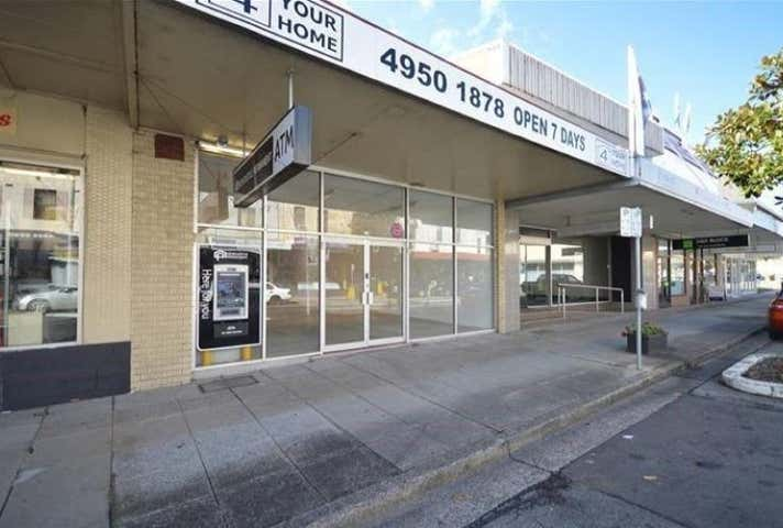 96  Nelson Street Wallsend NSW 2287 - Image 1