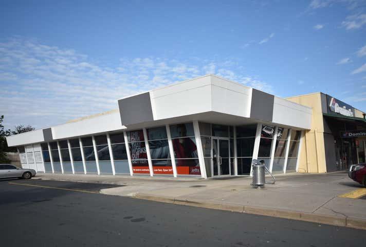 19/3 Birallee Place Wodonga VIC 3690 - Image 1