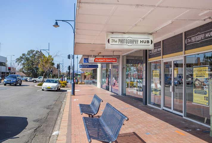 Shop 8 Manning Street Taree NSW 2430 - Image 1
