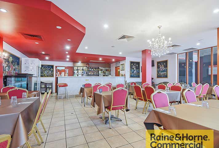 2/24 Martin Street Fortitude Valley QLD 4006 - Image 1