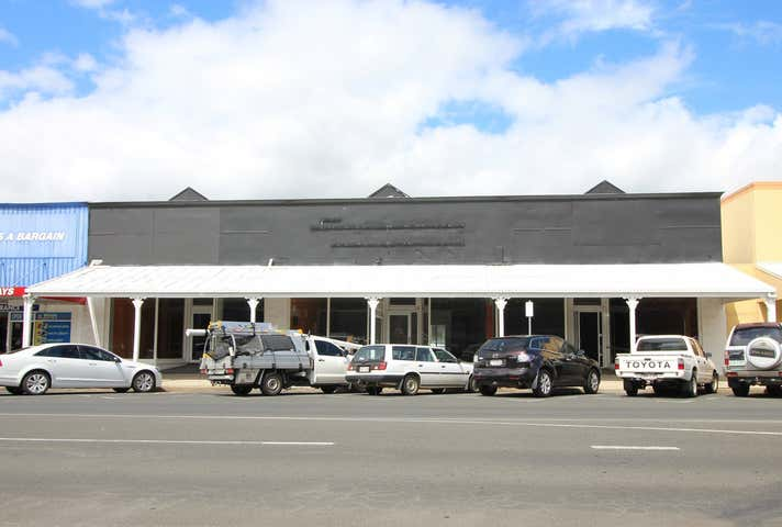 110 Grafton Street Warwick QLD 4370 - Image 1