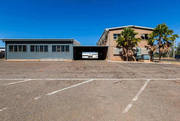 60 Duchess Road Mount Isa QLD 4825 - Image 1