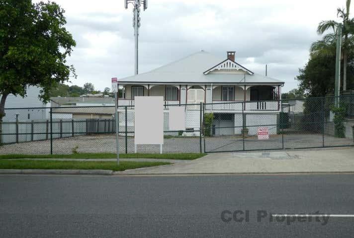 234 South Pine Road Enoggera QLD 4051 - Image 1